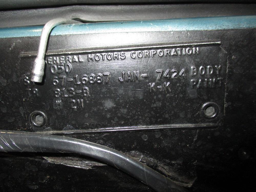 67 Impala SS 058.JPG