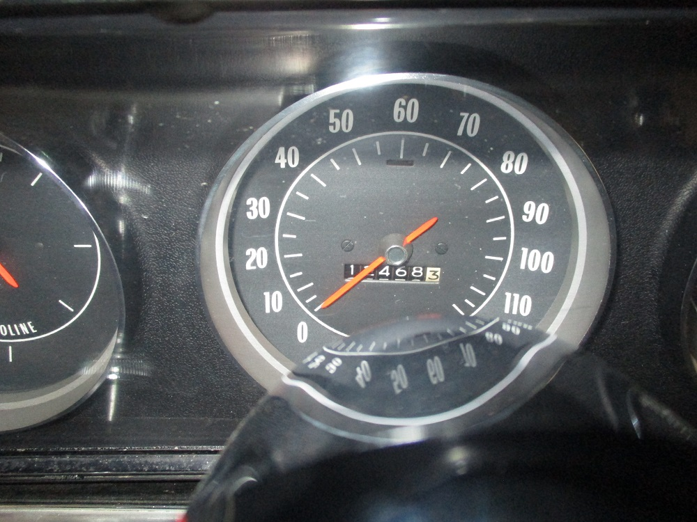 67 Impala SS 056.JPG