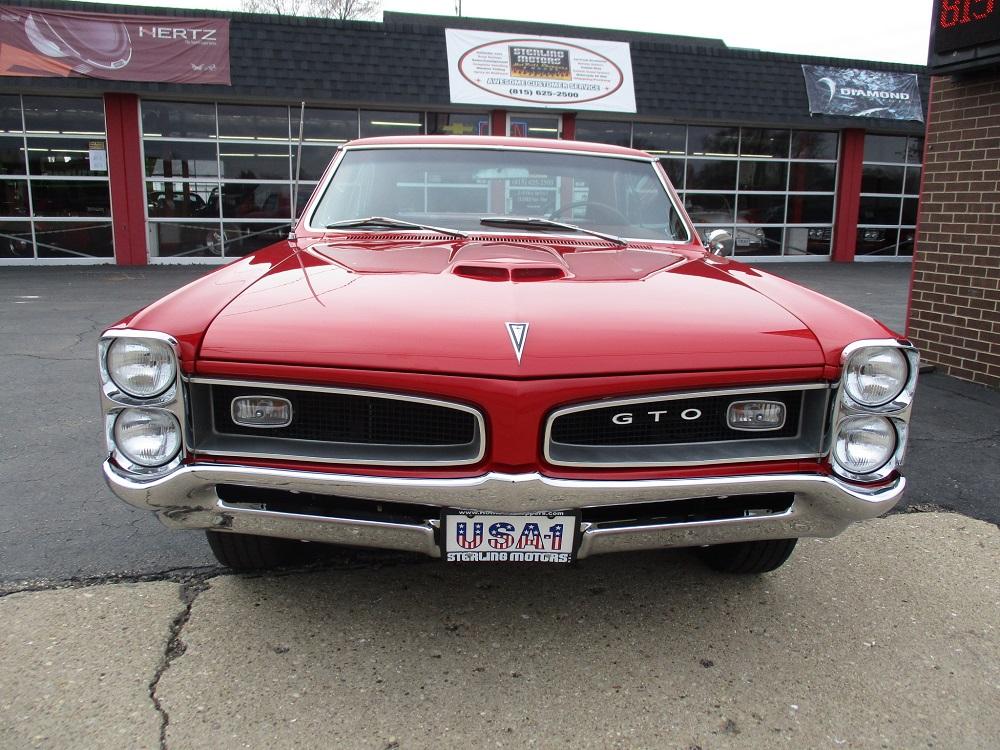 66 Pontiac GTO 003.JPG
