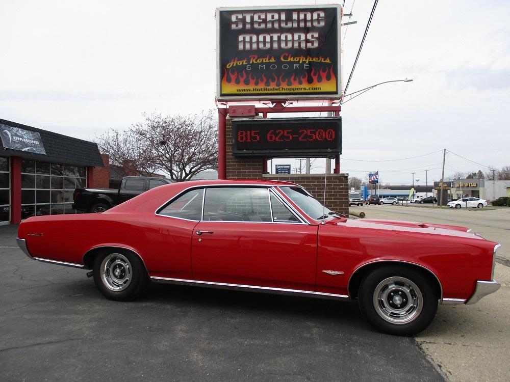 66 Pontiac GTO 006.JPG