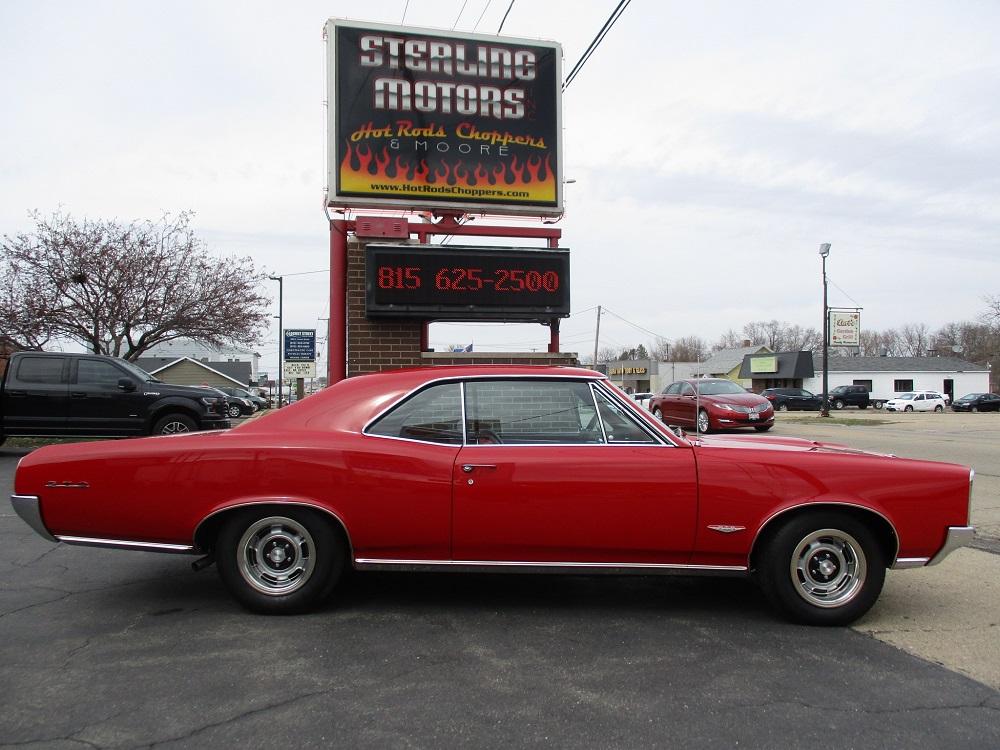 66 Pontiac GTO 007.JPG
