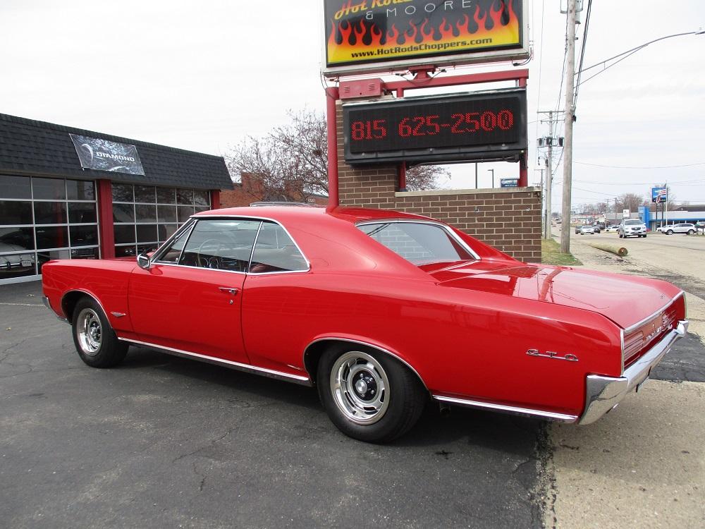 66 Pontiac GTO 013.JPG