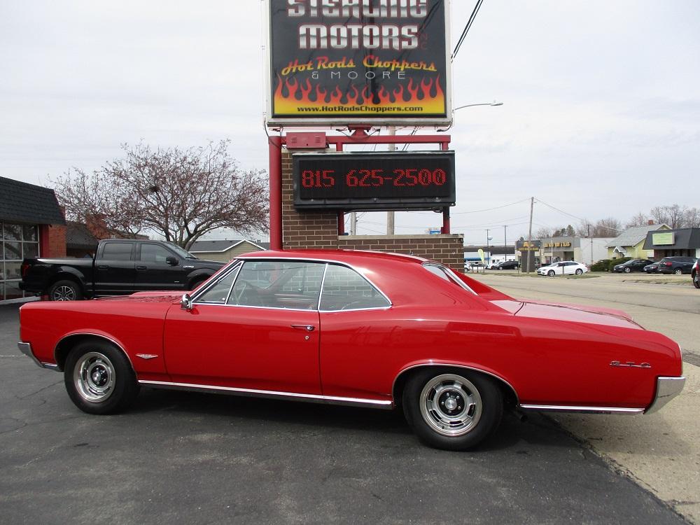 66 Pontiac GTO 014.JPG