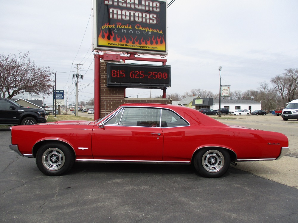 66 Pontiac GTO 015.JPG
