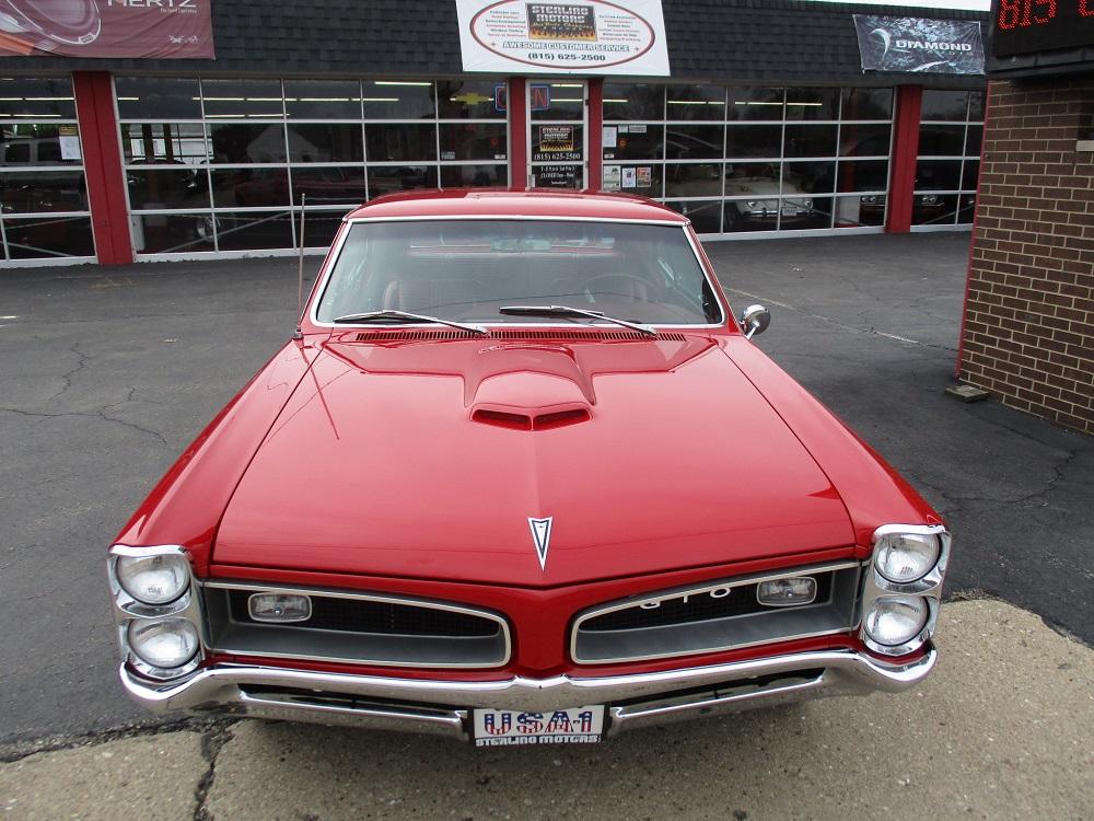 66 Pontiac GTO 019.JPG