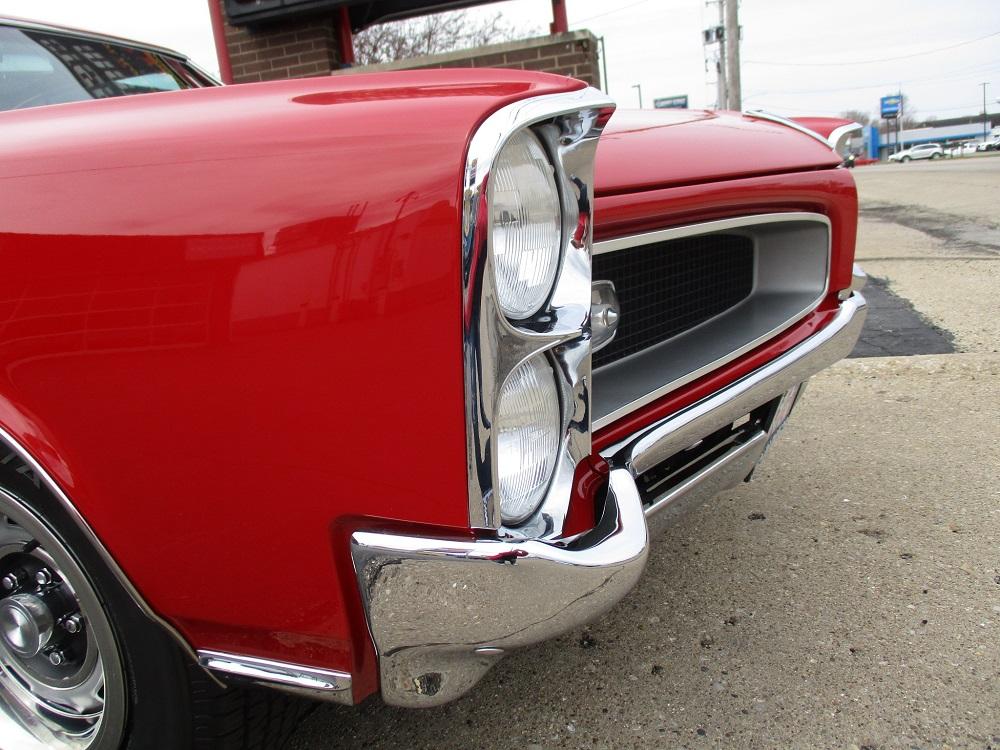 66 Pontiac GTO 022.JPG