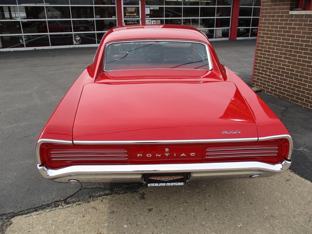66 Pontiac GTO 023.JPG