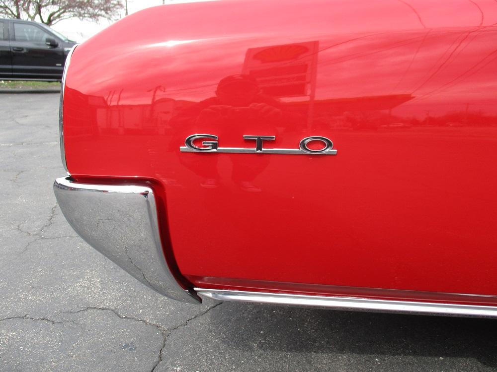 66 Pontiac GTO 025.JPG