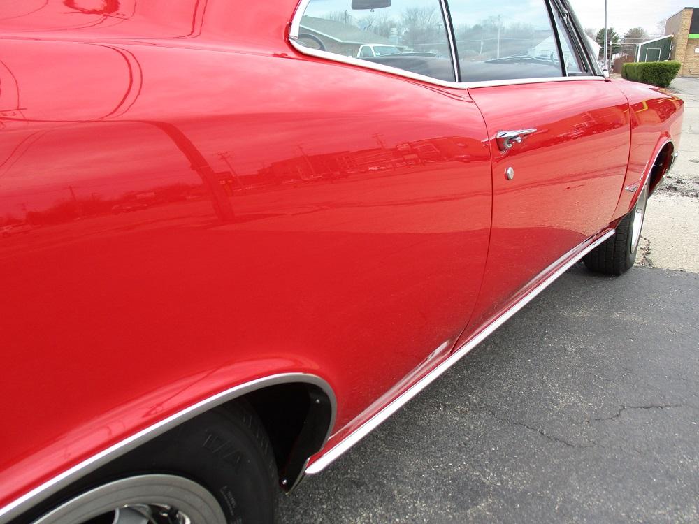 66 Pontiac GTO 026.JPG