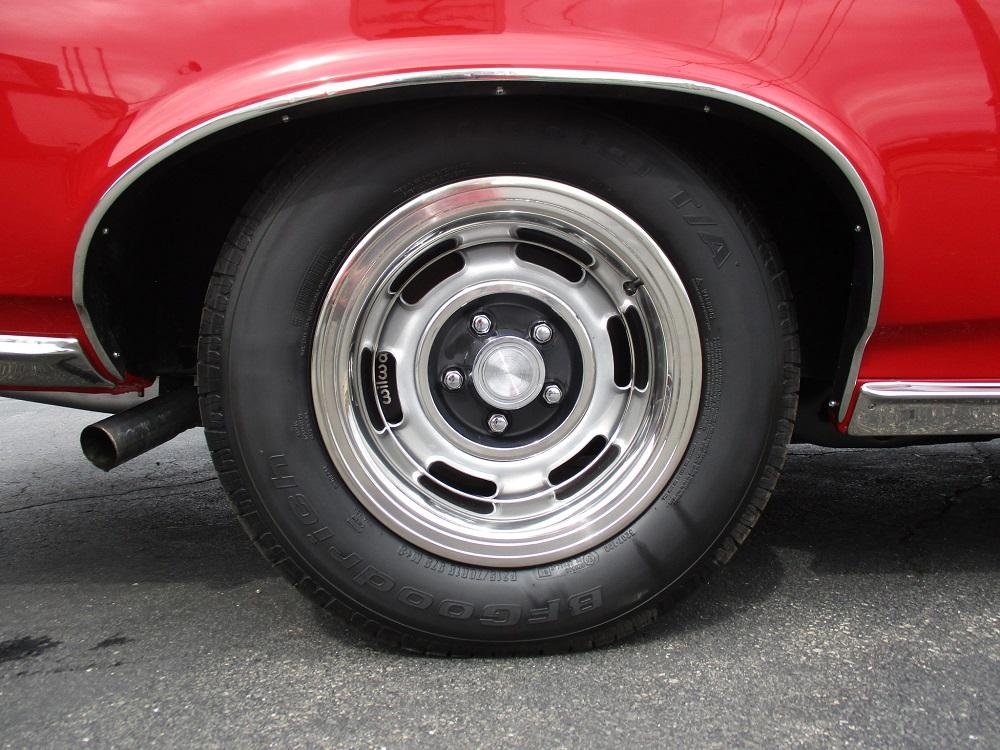 66 Pontiac GTO 027.JPG