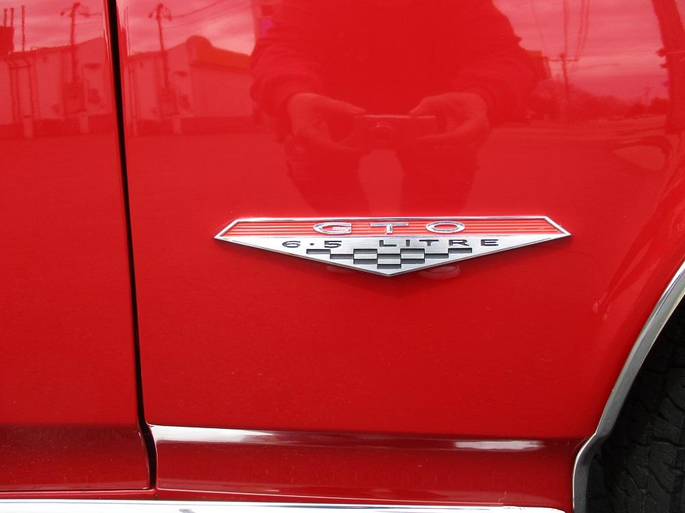 66 Pontiac GTO 028.JPG