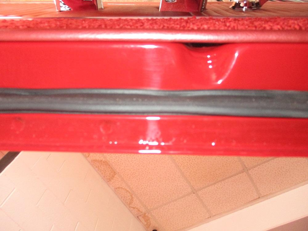 66 Pontiac GTO 030.JPG