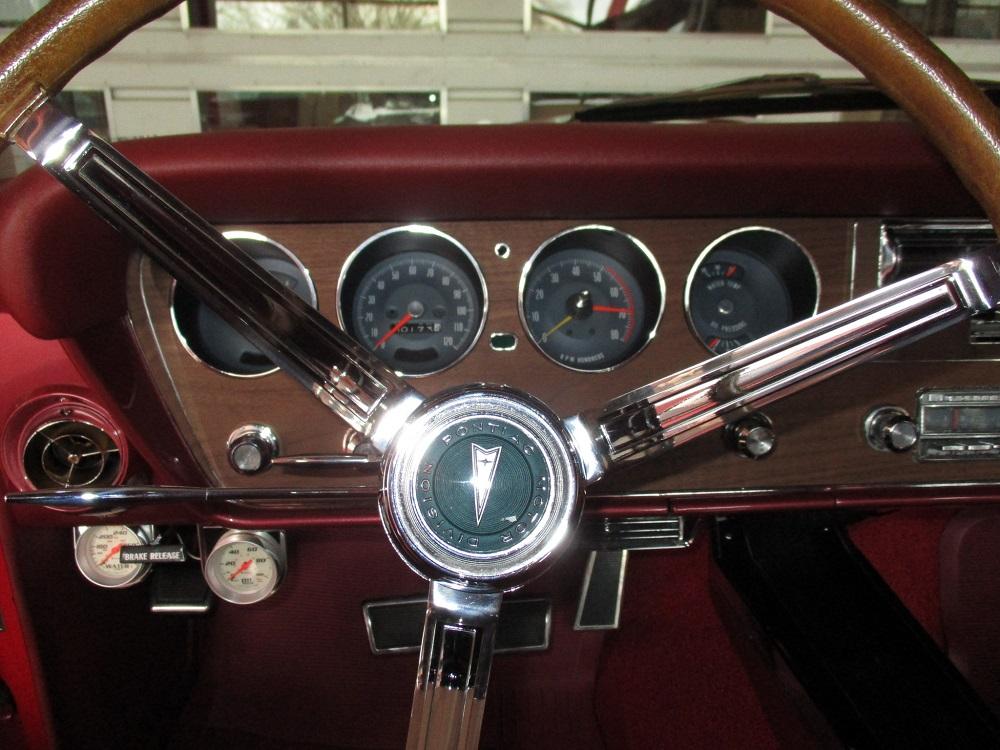 66 Pontiac GTO 032.JPG