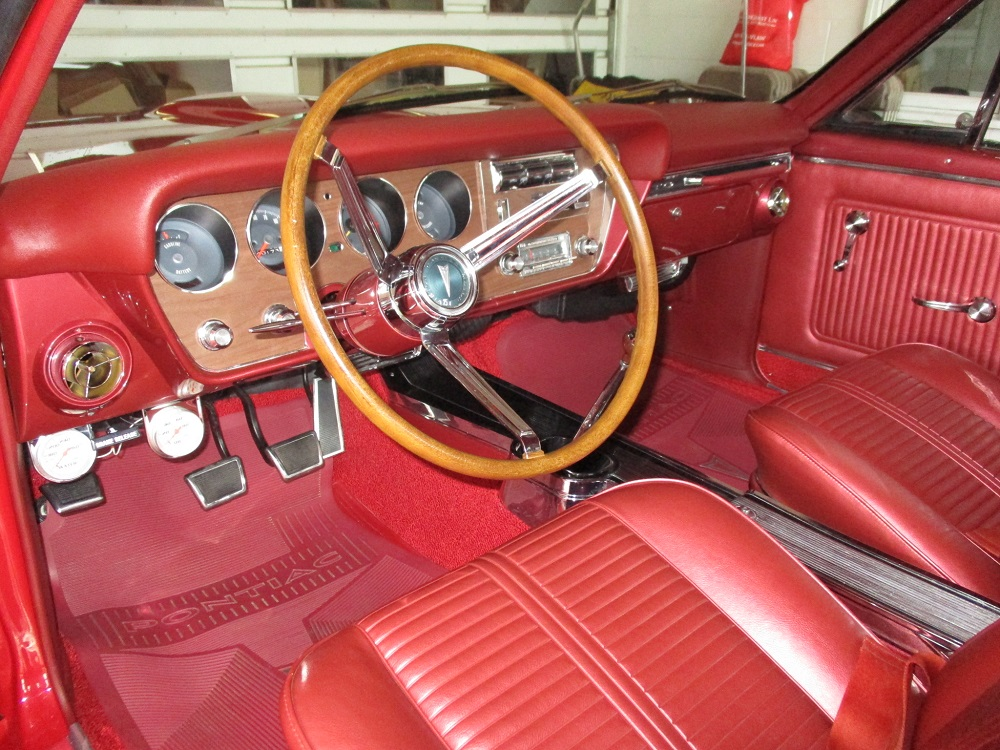 66 Pontiac GTO 031.JPG