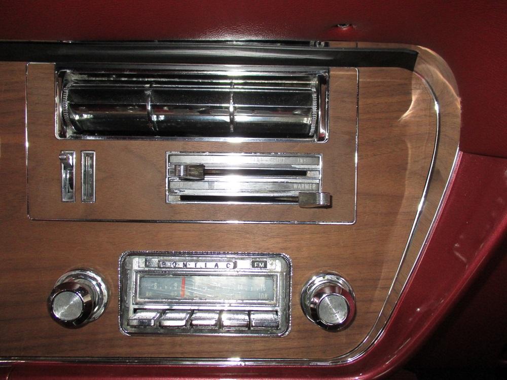66 Pontiac GTO 033.JPG