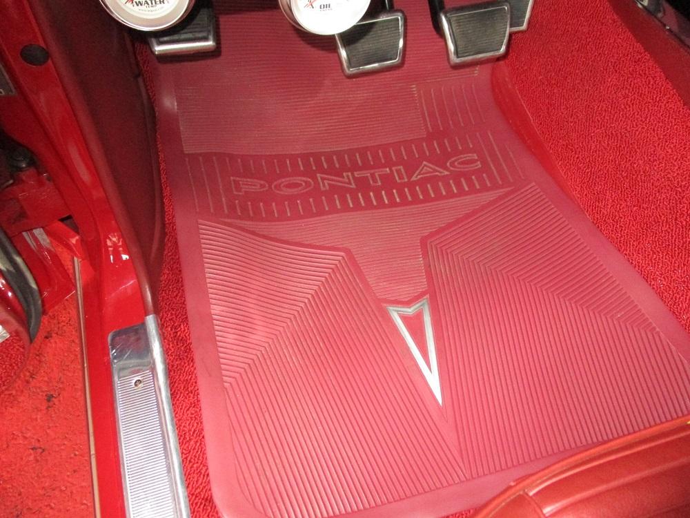 66 Pontiac GTO 036.JPG