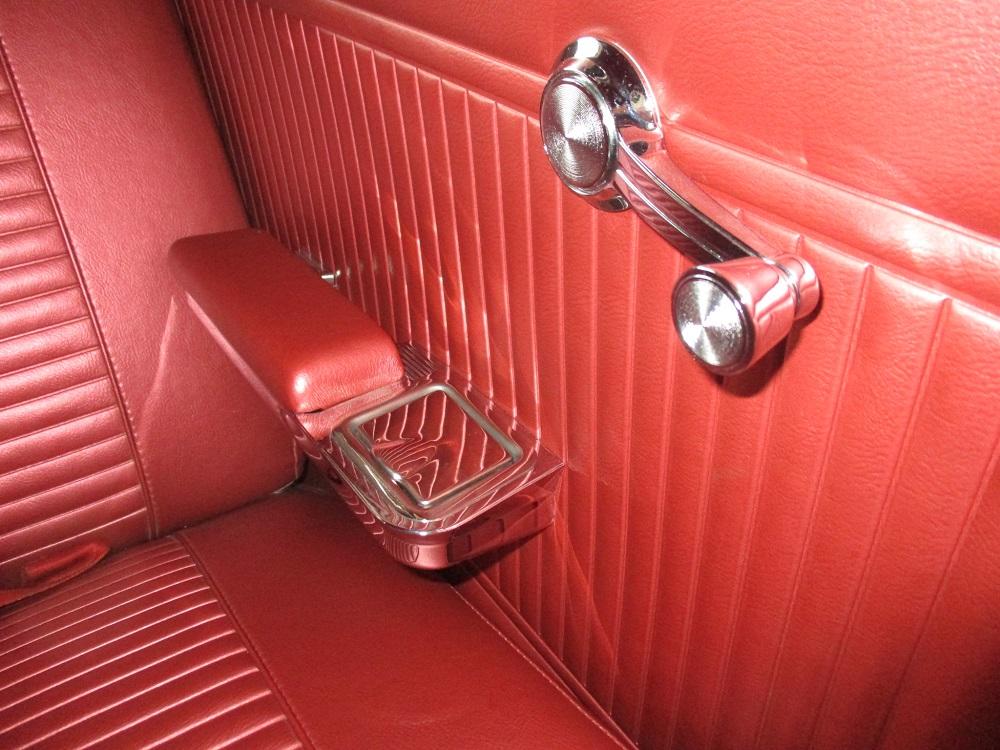 66 Pontiac GTO 038.JPG