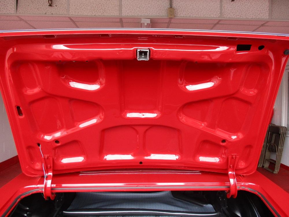 66 Pontiac GTO 047.JPG