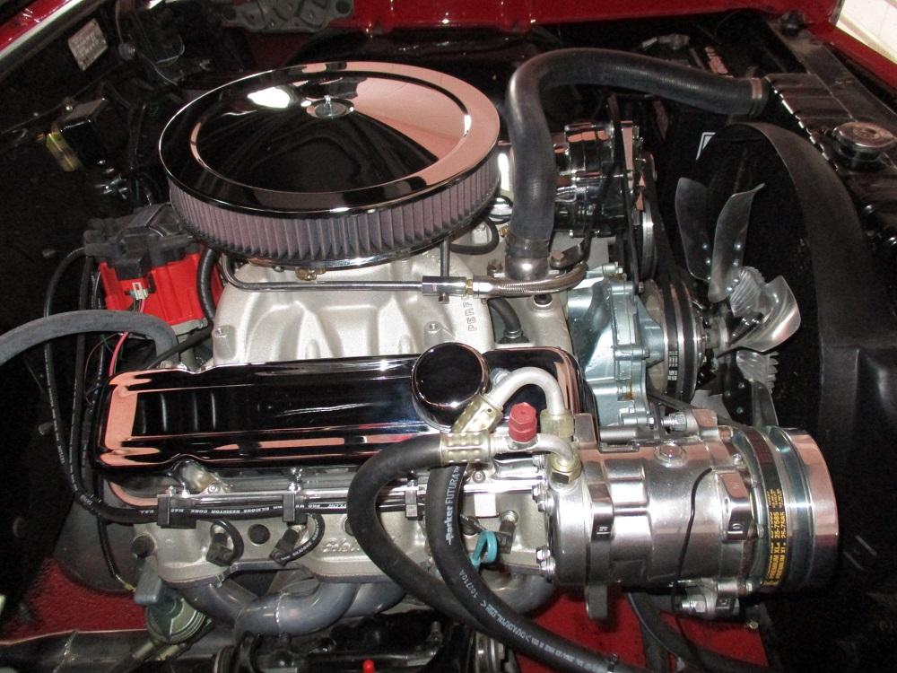 66 Pontiac GTO 050.JPG