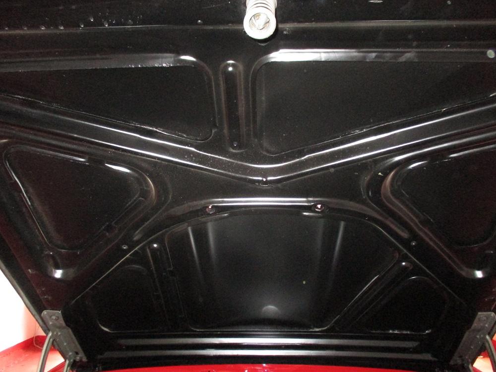 66 Pontiac GTO 052.JPG