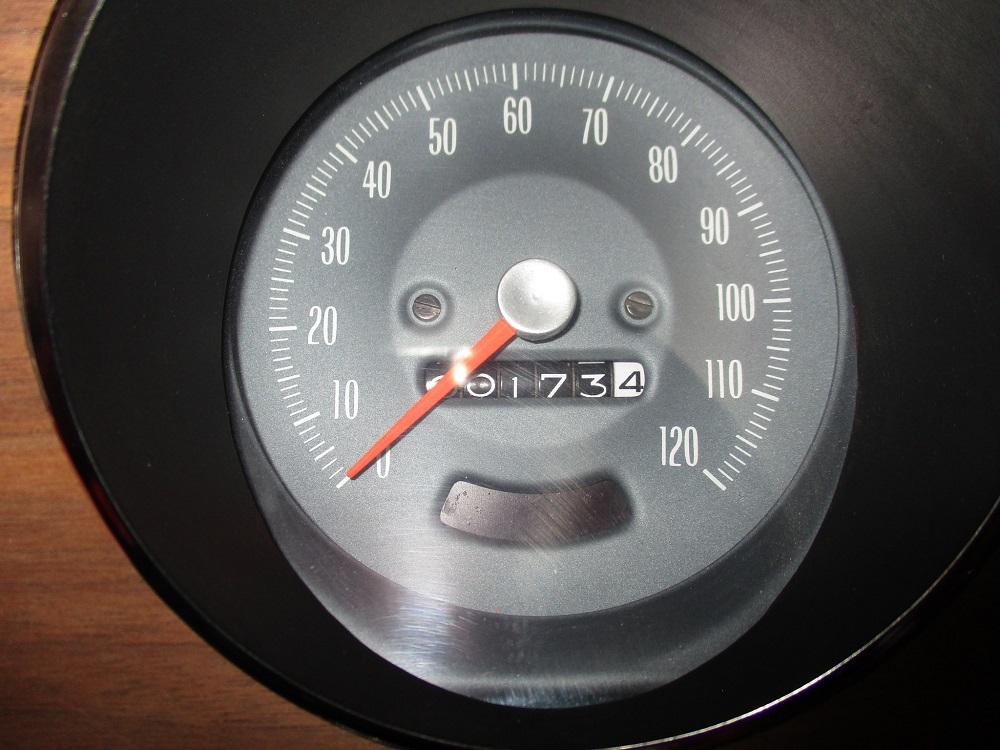 66 Pontiac GTO 059.JPG