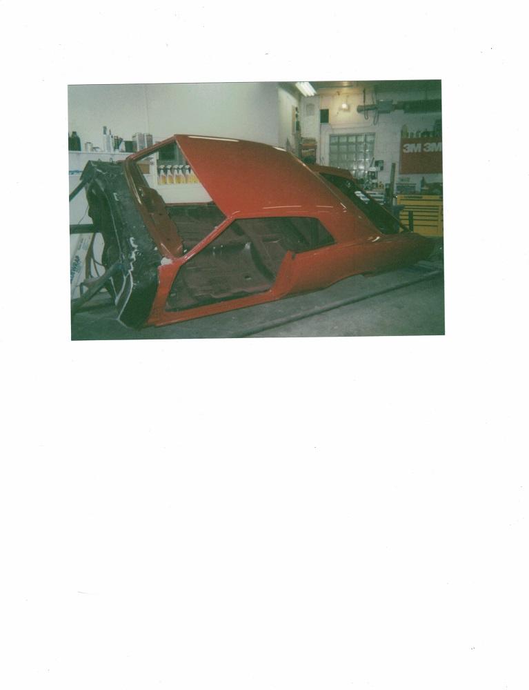 66 Pontiac GTO 066.jpg
