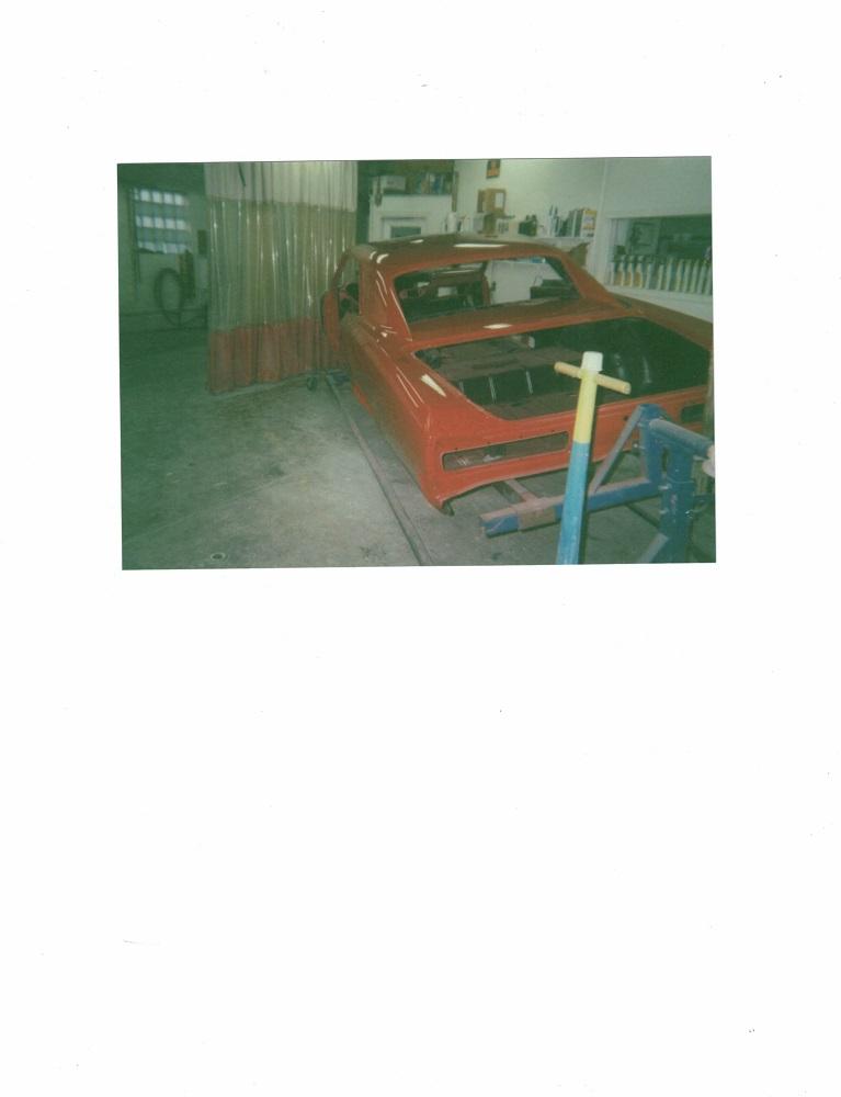 66 Pontiac GTO 067.jpg