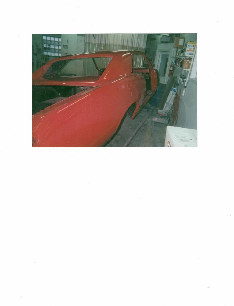 66 Pontiac GTO 068.jpg