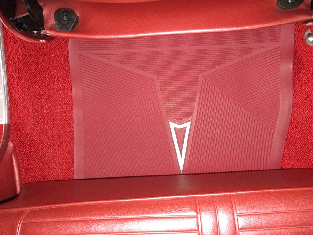 66 Pontiac GTO 039.JPG