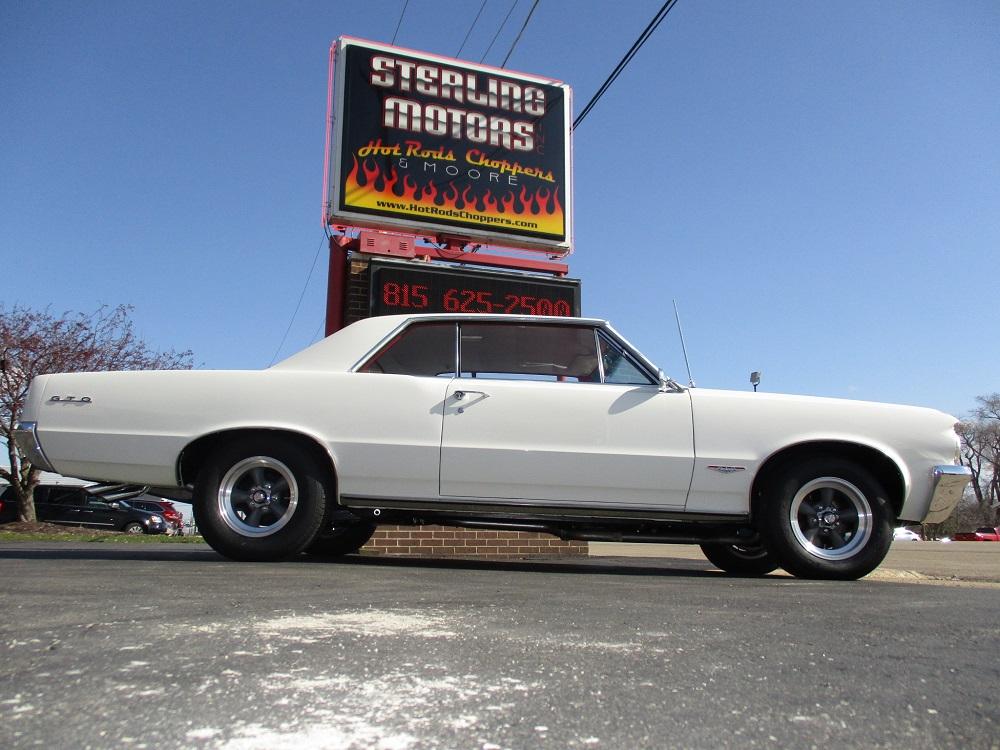 64 Pontiac GTO 001.JPG