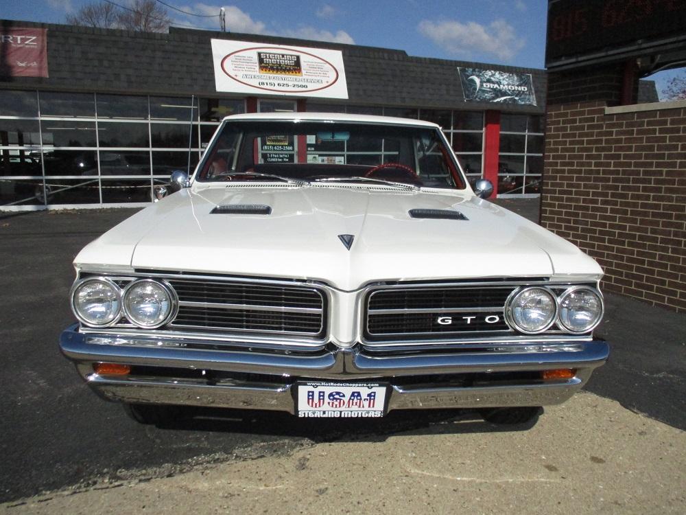 64 Pontiac GTO 002.JPG