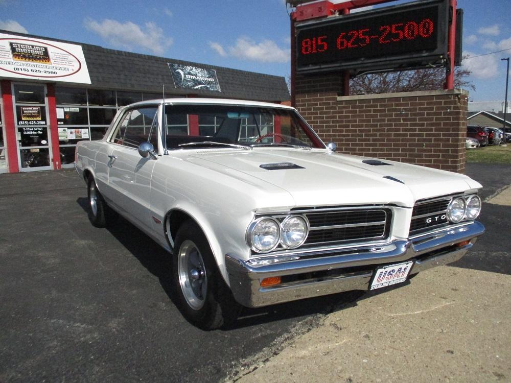 64 Pontiac GTO 003.JPG