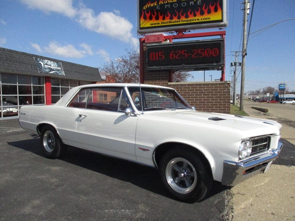 64 Pontiac GTO 004.JPG