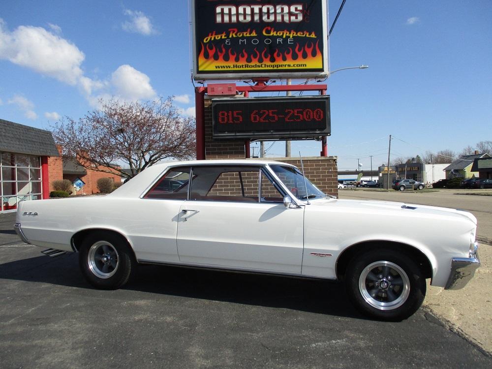 64 Pontiac GTO 005.JPG