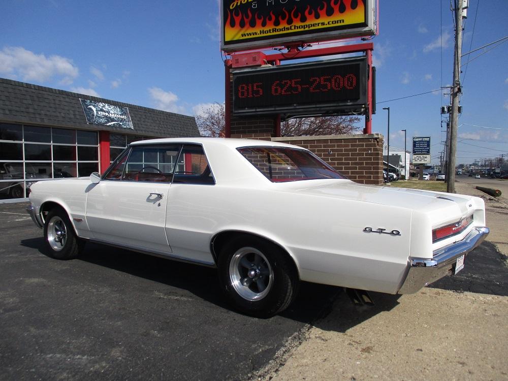 64 Pontiac GTO 012.JPG