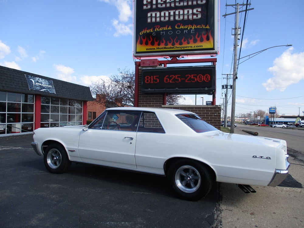 64 Pontiac GTO 013.JPG