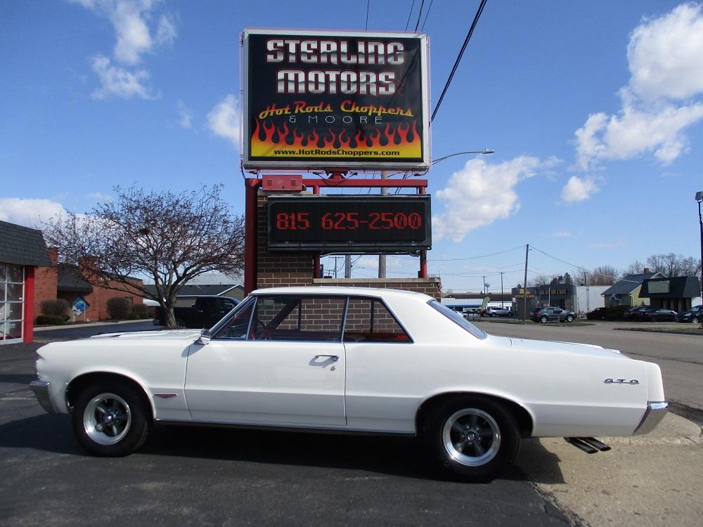 64 Pontiac GTO 014.JPG