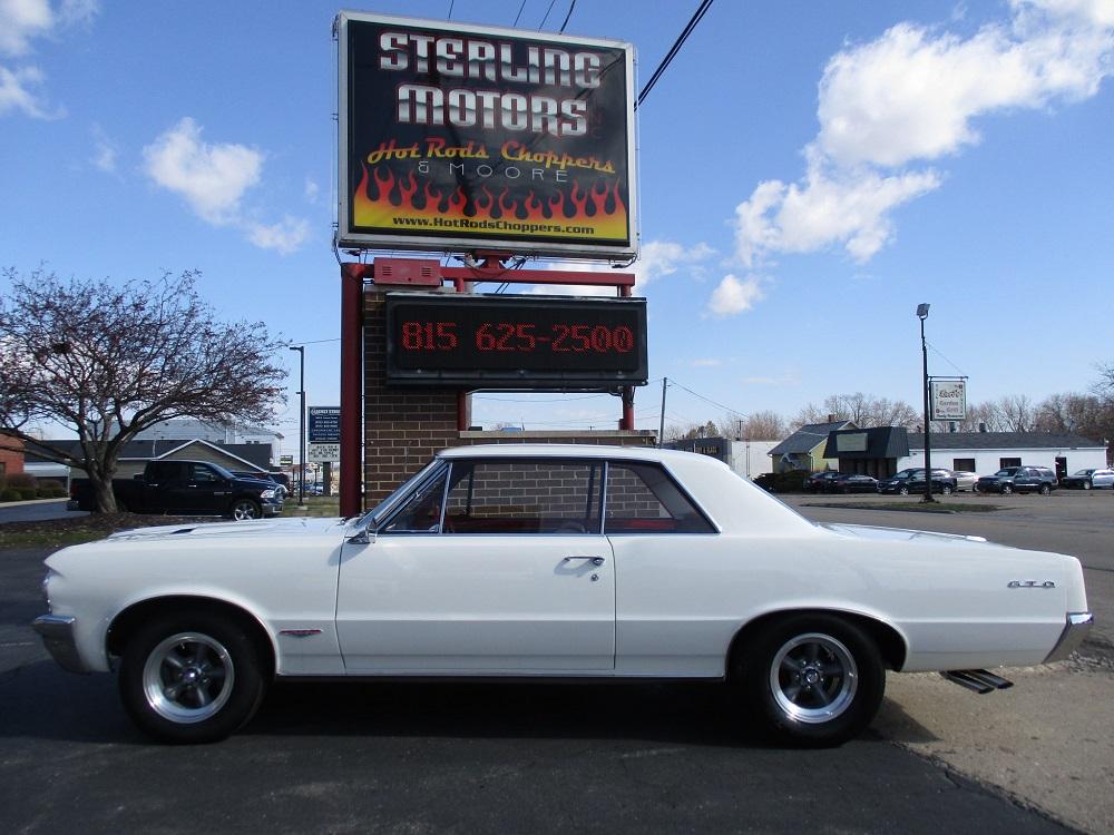 64 Pontiac GTO 015.JPG