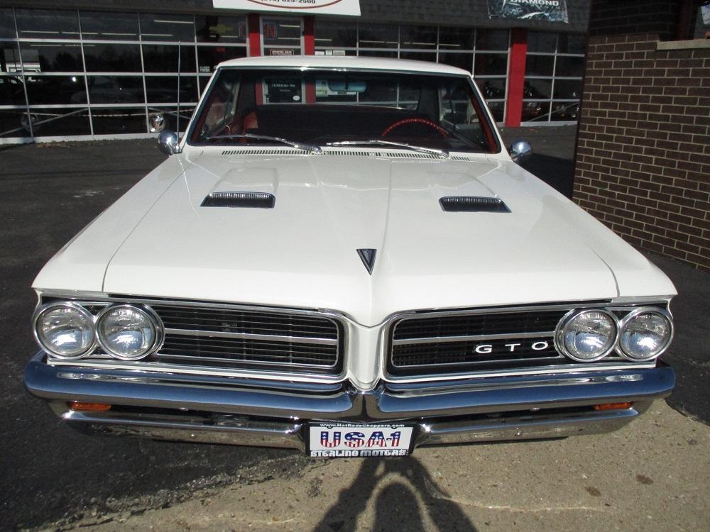 64 Pontiac GTO 020.JPG