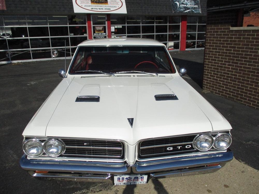 64 Pontiac GTO 021.JPG