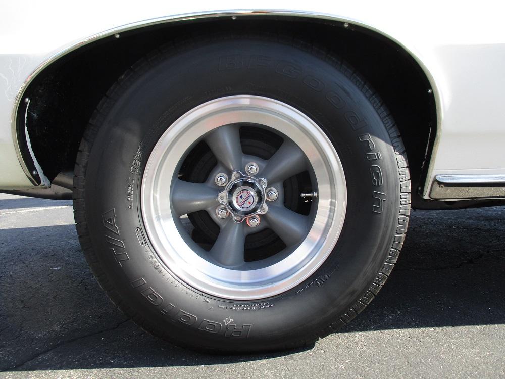 64 Pontiac GTO 023.JPG