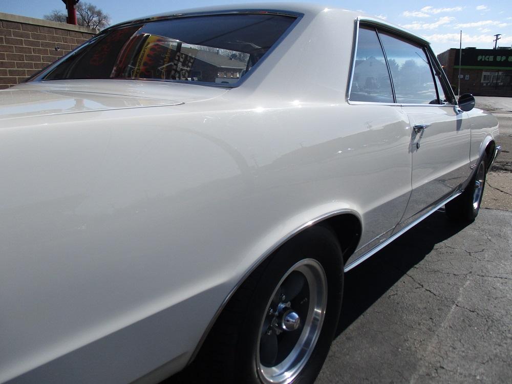 64 Pontiac GTO 024.JPG