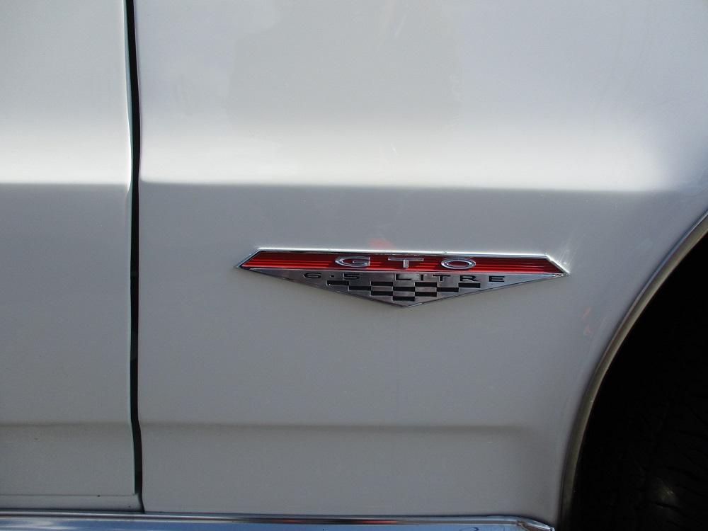 64 Pontiac GTO 025.JPG