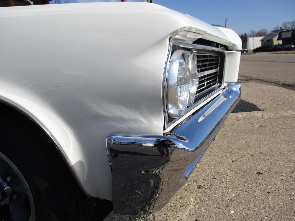 64 Pontiac GTO 026.JPG