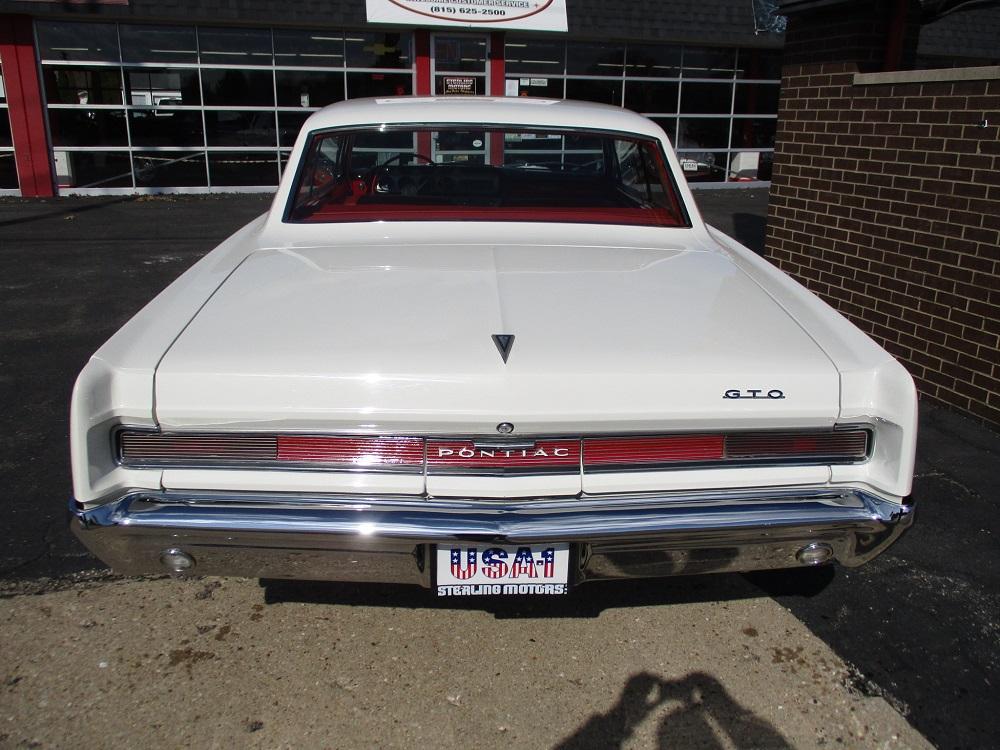 64 Pontiac GTO 027.JPG
