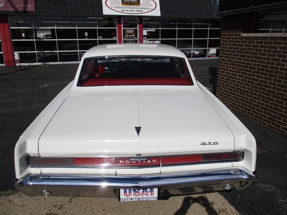64 Pontiac GTO 028.JPG