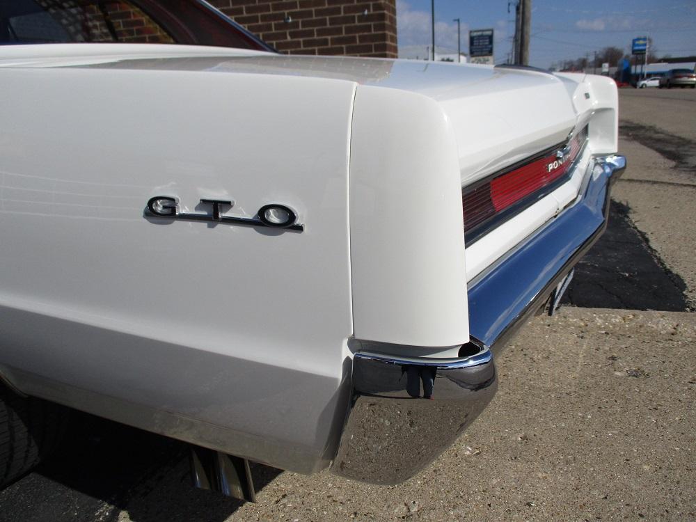 64 Pontiac GTO 029.JPG
