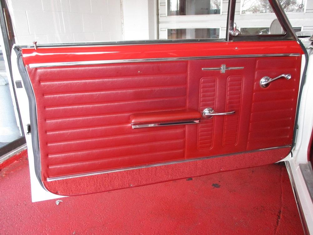 64 Pontiac GTO 030.JPG