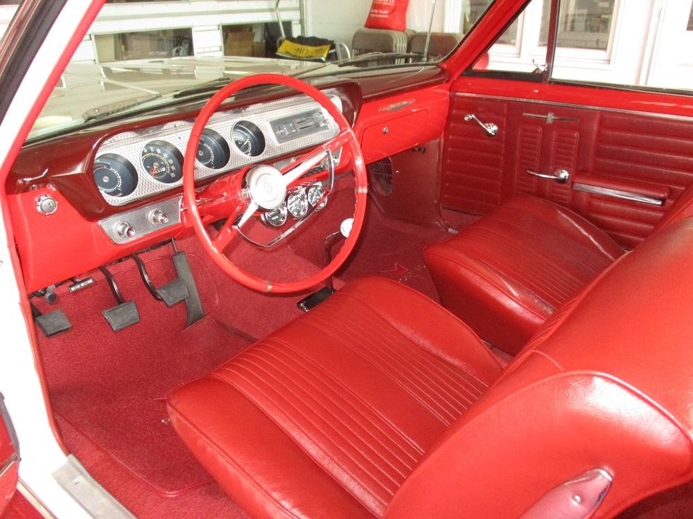 64 Pontiac GTO 032.JPG