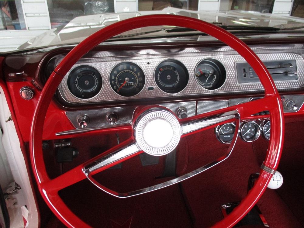 64 Pontiac GTO 033.JPG